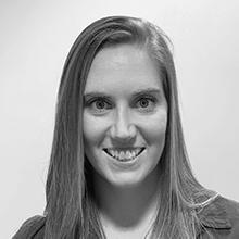 Claire McShanag