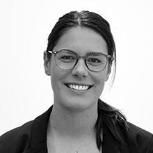 Hayley Zeinstra