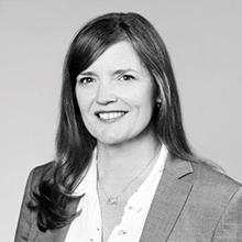 Samantha Cotgrave