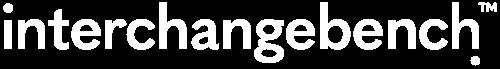 Interchangebench_Logo_REV-nrorngc5p71ccdhj0s2aryobb