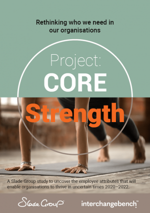 Project-Core-Strength-Report-cover-page.png